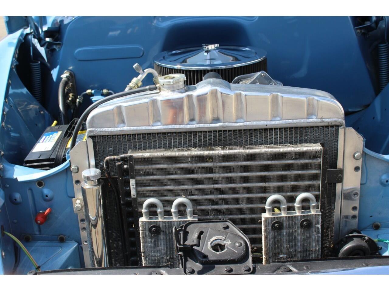 1951 Chevrolet Styleline (CC-1391992) for sale in La Verne, California