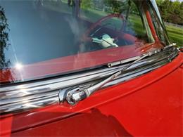 1954 Chevrolet Bel Air (CC-1391994) for sale in Stanley, Wisconsin