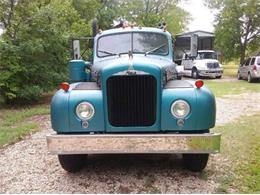 1959 Mack Truck (CC-1391999) for sale in Cadillac, Michigan