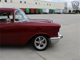 1957 Chevrolet 150 (CC-1392007) for sale in O'Fallon, Illinois