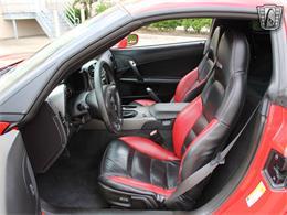 2007 Chevrolet Corvette (CC-1392008) for sale in O'Fallon, Illinois
