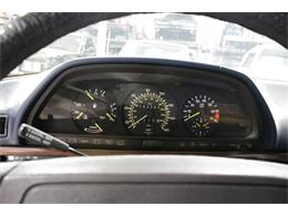 1986 Mercedes-Benz 420 (CC-1390201) for sale in Hilton, New York