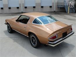 1975 Chevrolet Camaro (CC-1392010) for sale in O'Fallon, Illinois