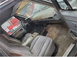 1986 Chevrolet Blazer (CC-1392012) for sale in Cadillac, Michigan