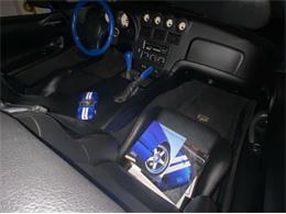 1997 Dodge Viper (CC-1392015) for sale in Cadillac, Michigan