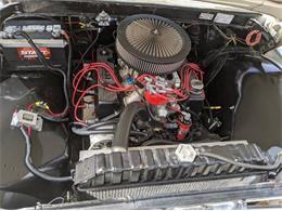 1964 Ford F100 (CC-1392027) for sale in Cadillac, Michigan