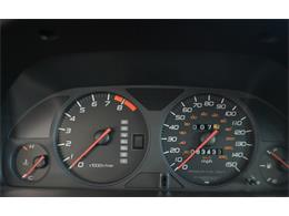 2001 Honda Prelude (CC-1392033) for sale in Clearwater, Florida