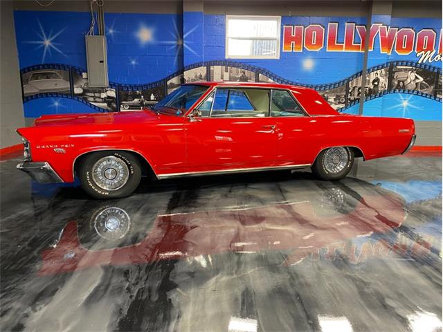 Mustang 1963 Prix