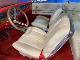 1963 Pontiac Grand Prix (CC-1392050) for sale in West Babylon, New York