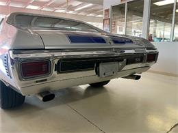 1970 Chevrolet Chevelle SS (CC-1392052) for sale in Columbus, Ohio