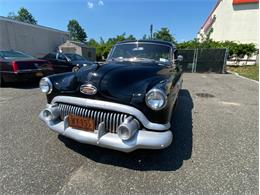 1951 Buick Special (CC-1392053) for sale in West Babylon, New York