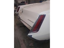 1969 Cadillac Eldorado (CC-1392067) for sale in Cadillac, Michigan