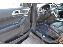 2015 Ford Explorer (CC-1392069) for sale in Ramsey, Minnesota