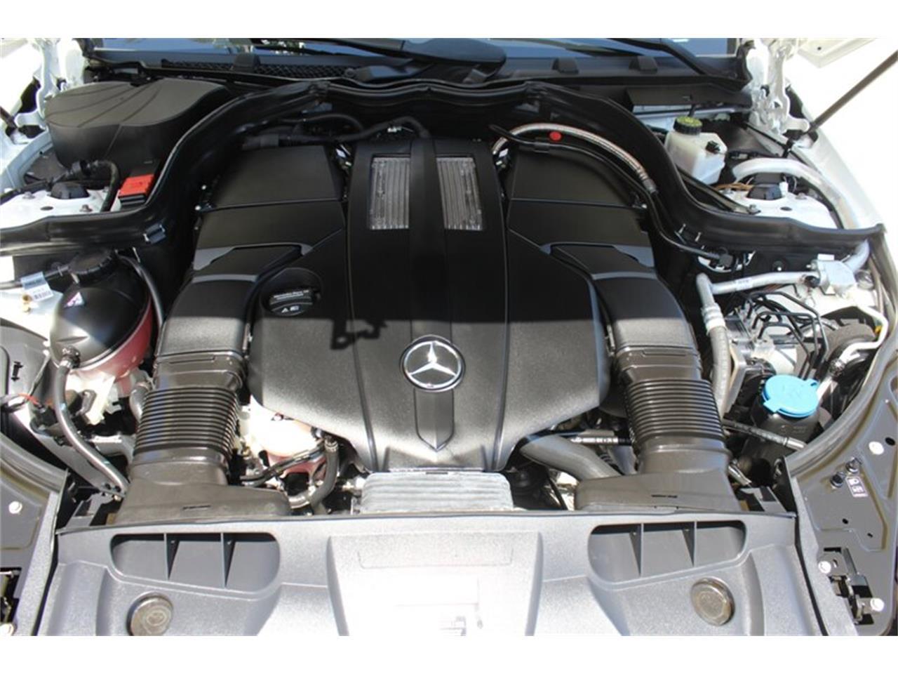 2016 Mercedes-Benz E-Class (CC-1392076) for sale in Delray Beach, Florida