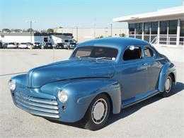 1947 Ford 2-Dr Coupe (CC-1392080) for sale in Downers Grove, Illinois