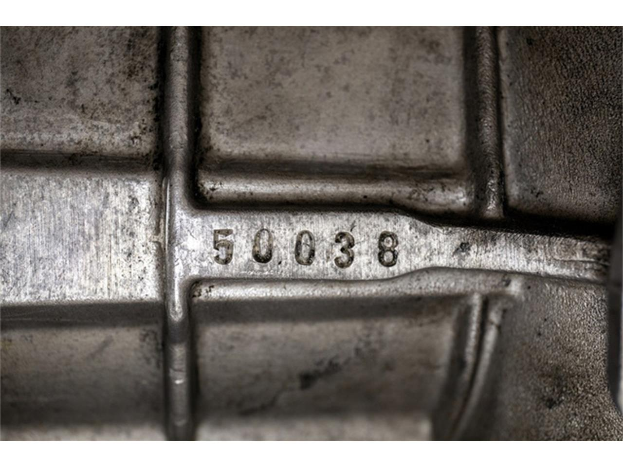 1962 Porsche 356 (CC-1392099) for sale in Pleasanton, California
