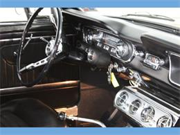 1965 Ford Mustang (CC-1392104) for sale in Belmont, Ohio