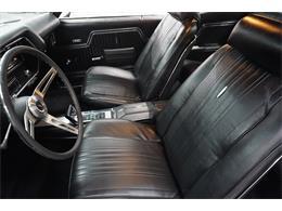 1970 Chevrolet Chevelle (CC-1392106) for sale in Glen Burnie, Maryland