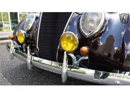 1937 Ford Tudor (CC-1392109) for sale in O'Fallon, Illinois