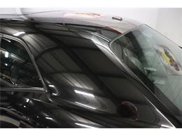 2009 Dodge Challenger SRT8 (CC-1392114) for sale in Lillington, North Carolina