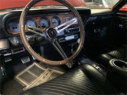 1965 Pontiac GTO (CC-1392118) for sale in Broken Arrow , Oklahoma