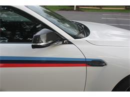 2017 BMW M2 (CC-1392119) for sale in Lancaster, Pennsylvania