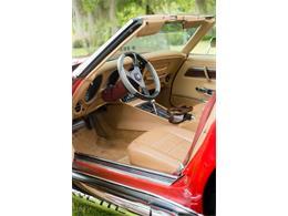 1975 Chevrolet Corvette Stingray (CC-1392120) for sale in New Orleans, Louisiana