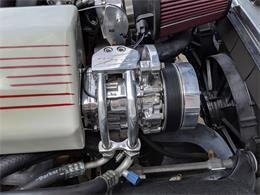 1964 Chevrolet Corvette (CC-1392122) for sale in Osprey, Florida