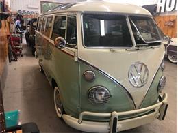1964 Volkswagen Bus (CC-1390213) for sale in Saratoga Springs, New York