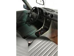 1989 Mercedes-Benz 560SL (CC-1392134) for sale in Media, Pennsylvania