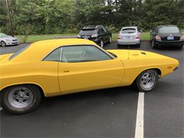 1973 Dodge Challenger (CC-1392153) for sale in Mebane, North Carolina