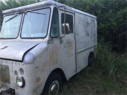 1970 Morgan Olson Van (CC-1392161) for sale in Sarasota, Florida
