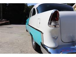 1955 Chevrolet Bel Air (CC-1392172) for sale in Hiram, Georgia