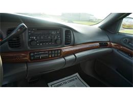 2003 Buick LeSabre (CC-1392174) for sale in Clarence, Iowa
