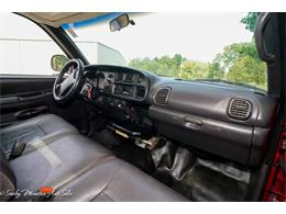 1999 Dodge Ram (CC-1392176) for sale in Lenoir City, Tennessee
