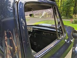 1955 Ford F100 (CC-1392182) for sale in Stanley, Wisconsin
