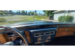 1985 Cadillac Brougham d'Elegance (CC-1392184) for sale in Annandale, Minnesota