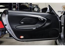 2001 Porsche 911 (CC-1392187) for sale in San Carlos, California