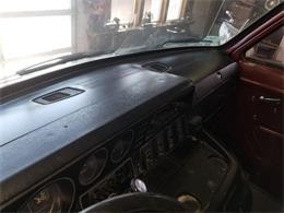 1979 Dodge W200 (CC-1390220) for sale in Redmond, Oregon