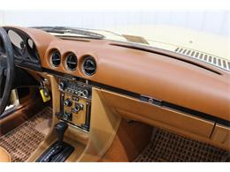 1974 Mercedes-Benz 450SL (CC-1392206) for sale in Fort Wayne, Indiana
