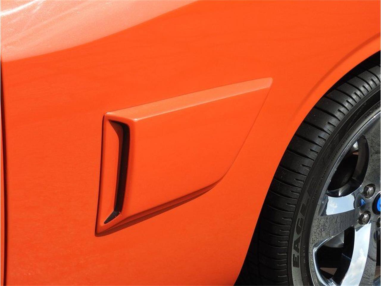 2009 Dodge Challenger (CC-1392207) for sale in Auburn Hills, Michigan