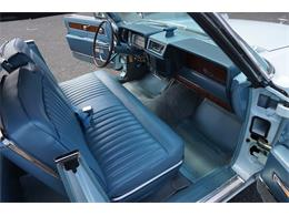 1962 Lincoln Continental (CC-1392211) for sale in Lodi, New Jersey