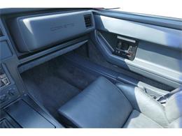 1984 Chevrolet Corvette (CC-1392227) for sale in Edina, Minnesota