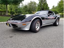1978 Chevrolet Corvette (CC-1390223) for sale in Saratoga Springs, New York