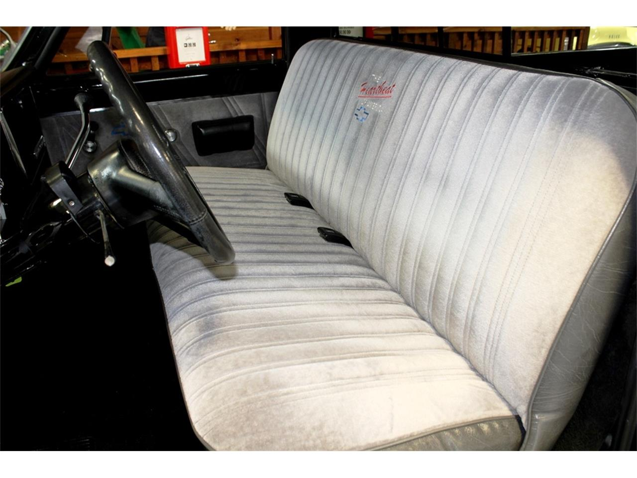 1971 Chevrolet C10 (CC-1392268) for sale in New Braunfels, Texas