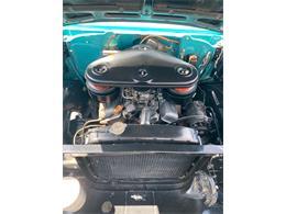 1957 Chevrolet 150 (CC-1390227) for sale in Saratoga Springs, New York
