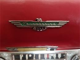 1955 Ford Thunderbird (CC-1392277) for sale in ORLANDO, Florida