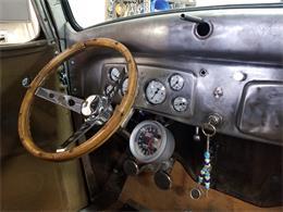 1936 Chevrolet 1/2-Ton Shortbox (CC-1392285) for sale in Monterey , California
