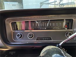 1964 Buick Skylark (CC-1392289) for sale in Medina, Ohio
