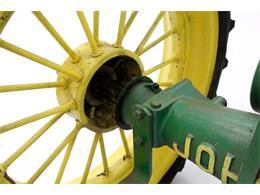 1935 John Deere Tractor (CC-1392299) for sale in Morgantown, Pennsylvania